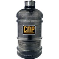 CNP - Hydrator Bottle Half Gallon Jug