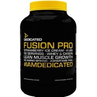 Dedicated Fusion Pro -1.79kg