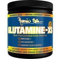 Ronnie Coleman Glutamine - 300g