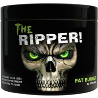 Cobra Labs The Ripper - 30 Servings
