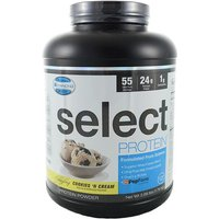 PES Select Protein 1.8kg