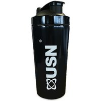 USN Steel Shaker - Dark Navy