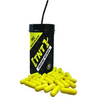 TNT Supplements Creatine Nitrate - 60 Caps