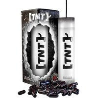 TNT Test Your Limits - 120 V-Caps