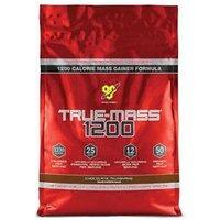 BSN True Mass 1200 - 4.8kg