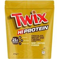Image of The Raw Chocolate Co | Twix Protein Powder - 875g-Original