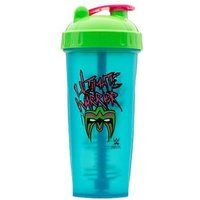 WWE Series Perfect Shaker - Ultimate Warrior
