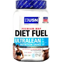 USN Diet Fuel UltraLean - 1kg