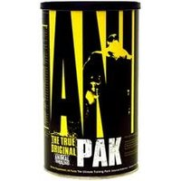 SALE - Universal Animal Pak 44 - DAMAGED