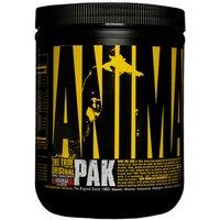 Universal Animal Pak Powder - 99g