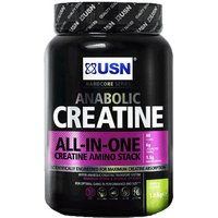 USN Anabol Creatine All-In-One - 1.8kg