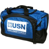 USN Gym Bag/Hold All