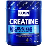 USN Creatine Micronized - 500g