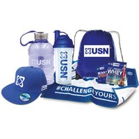 USN Student Essentials Kit