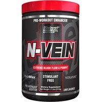 Nutrex N-Vein (318g)