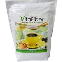 Pure VitaFiber Powder - 1kg
