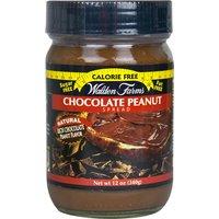 Walden Farms Peanut Spreads - 340g