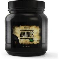 Warrior Aminos BCAA Powder ORIGINAL - 360g