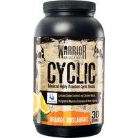 Warrior CYCLIC - 30 Servings