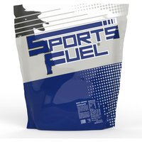 Sports Fuel Whey Matrix