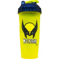 Super Hero Series Perfect Shaker - Wolverine