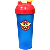 Super Hero Series Perfect Shaker - Wonder Woman