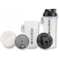 SmartShake / Smart Shake XL - 800ml