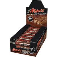 Mars Xtra Choc Protein Bar x 18