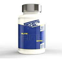 Sports Fuel Elite Zinc Matrix