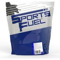 Sports Fuel Elite Zinc Matrix