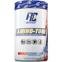 Image of Amino-Tone - 30 Servings-America Bodybuilding Warehouse Ronnie Coleman