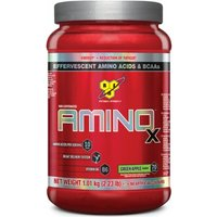 Image of BSN Amino X - 70 Servings