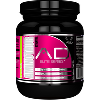 Image of Aminotaur Essential - 30 Servings-Purple Punch BCAA & EAA AD