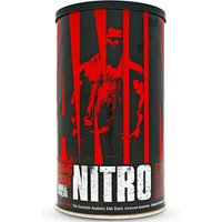 Image of Universal Animal Protein Powder NITRO- 44 Packs