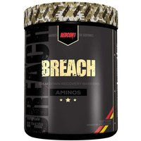 Image of Breach - 30 serv-Tigers Blood BCAA & EAA REDCON1