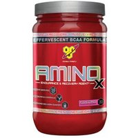 Image of BSN Amino X - 30 Servings