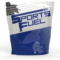 Image of 100% Creatine Monohydrate Powder - 1kg Sports Fuel