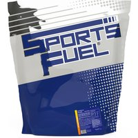 Image of Electrolyte Recover - Orange 1kg Bodybuilding Warehouse Sports Fuel