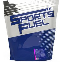 Image of Electrolyte Recover - Raspberry 1kg Bodybuilding Warehouse Sports Fuel