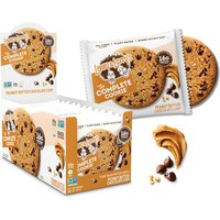 Image of Lenny and Larry's Cookies Complete Cookie x 12-Peanut Butter Chocolate Chip