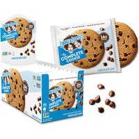 Image of Lenny and Larry's Cookies Complete Cookie x 12-Chocolate Chip