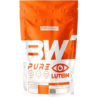 Image of Pure Lutein - 120 Tabs Bodybuilding Warehouse