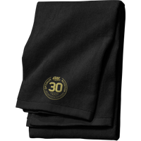 Image of 30 Years Towel Gift Ideas for Christmas Optimum Nutrition