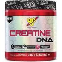 Image of BSN Creatine - 60 Servings (216g)