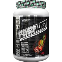 Image of Nutrex Postlift Postworkout 1090g Fruit Punch Bodybuilding Warehouse Research