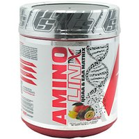 Image of Amino Linx - Trial Size (68g)-Mango Passion Fruit Bodybuilding Warehouse Pro Supps