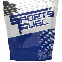 Image of Sports Fuel Whey Protein Powders Premium-Cookies and Cream-1kg