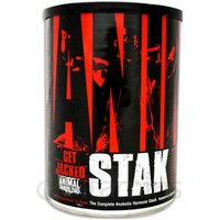 Image of Universal Animal Protein Powder STAK- 21 packs