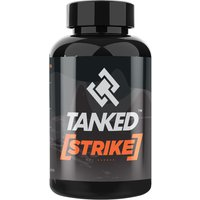 Image of STRIKE-84 Vcaps Fat Burners TANKED