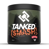 Image of SMASH - 50 Servings-Fruit Punch Pre-Workout Supplements TANKED